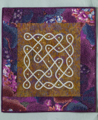 Lauren Kingsland   Quilts for Life   One of a Kind Quilts